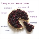 berrynoncheesecake