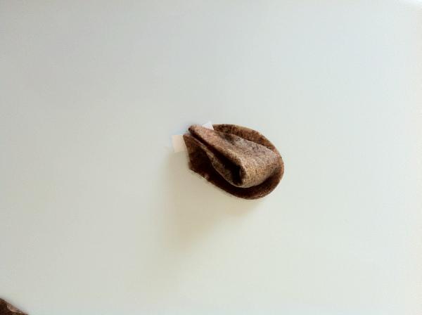 closedcookie