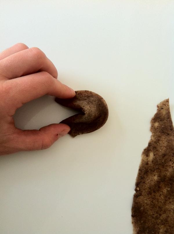 foldcookie