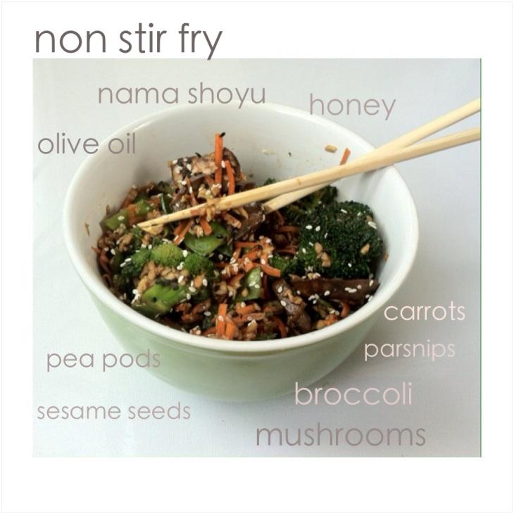 recipe: nama shoyu wiki [14]